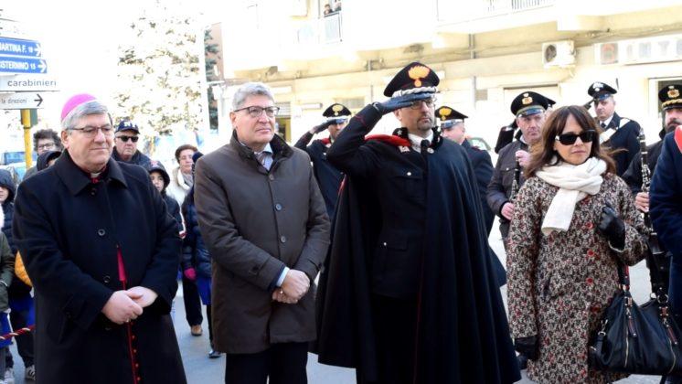 Foto cerimonia commemorazione 01