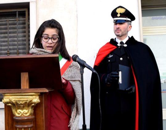 Foto cerimonia commemorazione 04