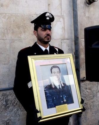 Foto cerimonia commemorazione 05