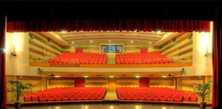 teatro ceglie