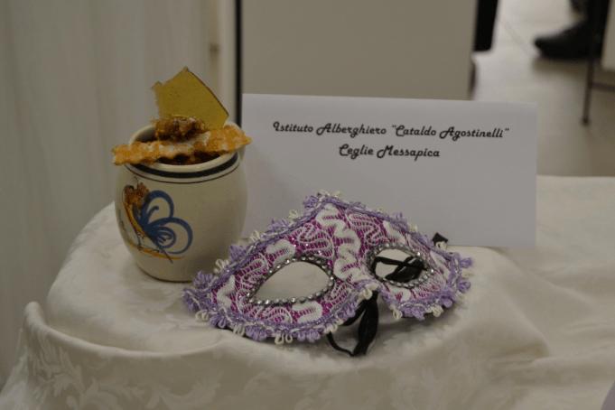 Premio Alberghiero Ceglie Messapica