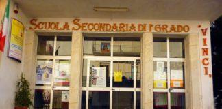 Scuola Vinci