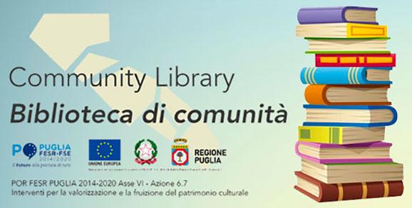 comunity library big 111117