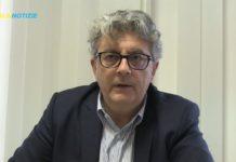 Luigi Caroli