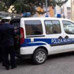 Polizia Urbana Municipale