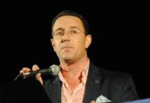 Riccardo Manfredi