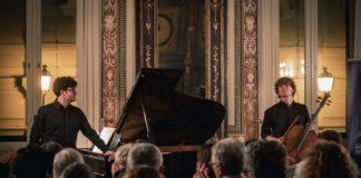 Duo Monopoli Trione Bartoli