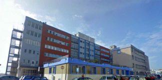 Ospedale di Ceglie Messapica