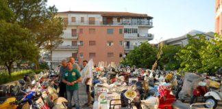 Vespa Club Ceglie Messapica