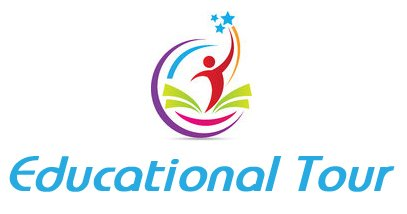 Educational Tour symbol