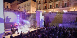 Locomotive Jazz Festival
