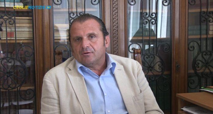 Cesare Epifani