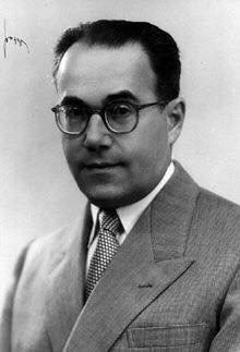 Cataldo Agostinelli