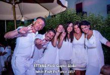 Ceglie All White