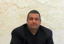 Stefano Menga