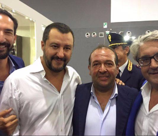 Lega - Salvini Premier Ceglie Messapica