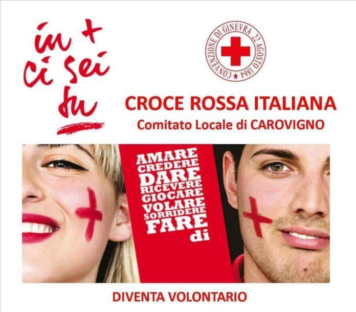 Corsi Croce Rossa