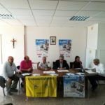 conferenza coppa messapica