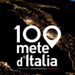 Premio 100 mete d'Italia