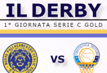 derby basket