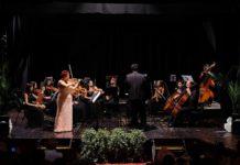 Orchestra Tebaide