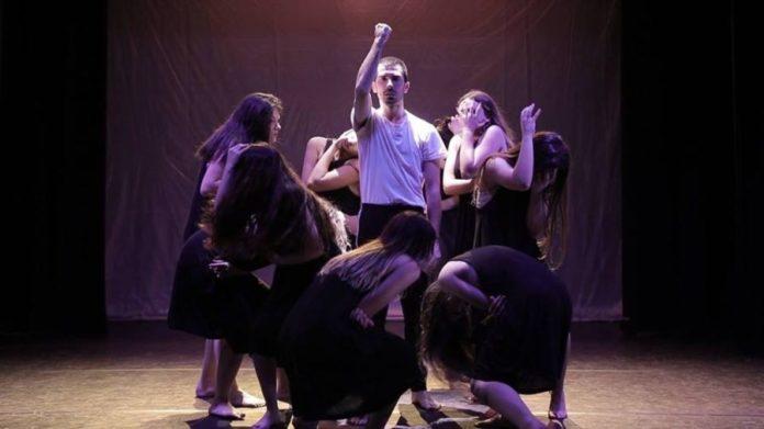 """Al Teatro Comunale """"Note danzanti"""", spettacolo di musica e danza dedicato ai giovani"""