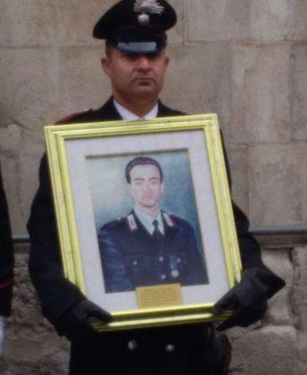 Commemorazione Angelo Petracca (8)