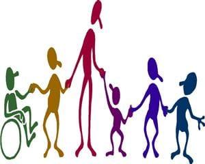 integrazione scolastica per i diversamente abili