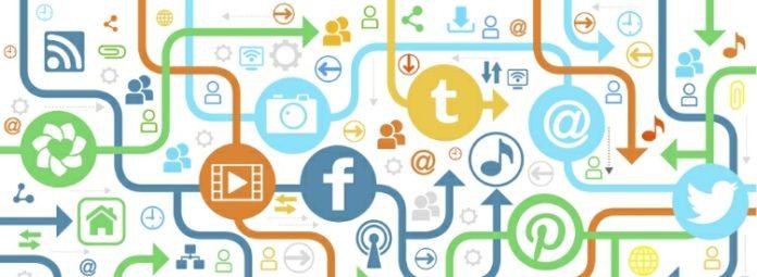 Social Network Ceglie Messapica