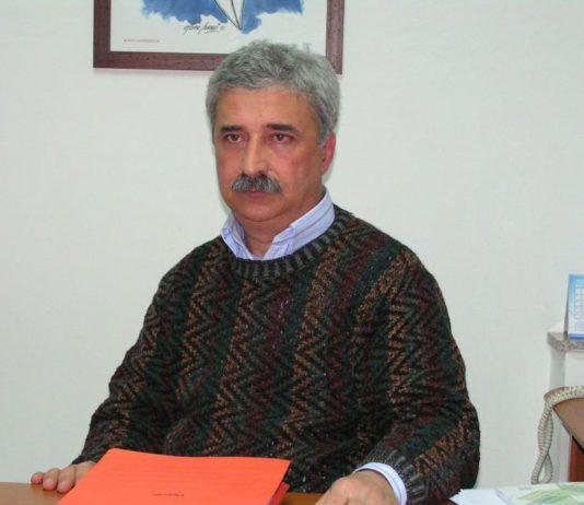 Nicola Trinchera