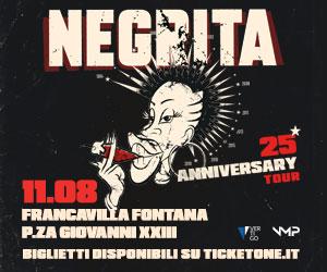 negrita-francavilla-fontana-11-agosto-2019