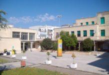 Il primo istituto comprensivo di Ceglie Messapica De Amicis