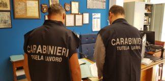 Carabinieri-Nil-Ceglie
