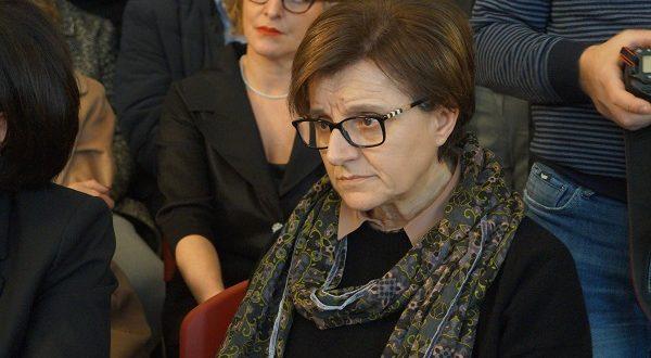Commissario Cicoria
