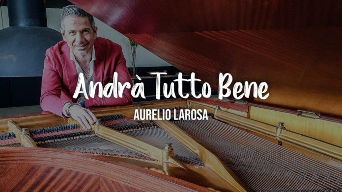 Aurelio Larosa