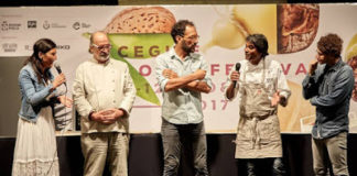 estate cegliese e ceglie food festival