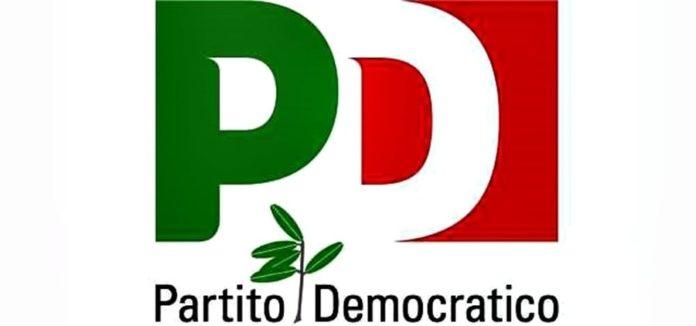 partito democratico