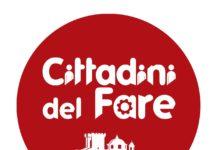Logo Cittadini del Fare 1