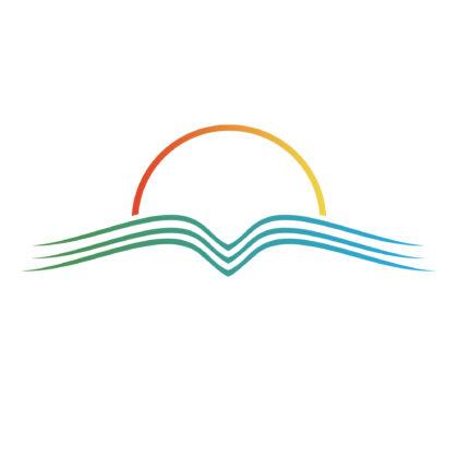 uvdl logo