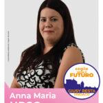 ANNA MARIA URSOSANTINO 70X100 ceglie verso il futuro12