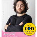 ANTONIO URGESI SANTINO 70X100 NOI CON RESTA SINDACO12