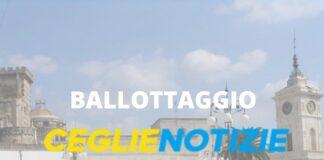 ballottagio- domenica e lunedì