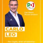 CARLO LEO 1