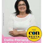 DALILA FLORIANA PRINCIPALLI SANTINO 70X100 NOI CON RESTA SINDACO8