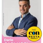 DARIO CARLUCCI SANTINO 70X100 NOI CON RESTA SINDACO14