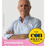 DOMENICO PRINCIPALLI SANTINO 70X100 NOI CON RESTA SINDACO9