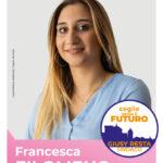 FRANCESCA FILOMENO SANTINO 70X100 ceglie verso il futuro8