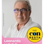 LEONARDO URSO SANTINO 70X100 NOI CON RESTA SINDACO7