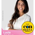 LUCIA GIOIA SANTINO 70X100 NOI CON RESTA SINDACO3