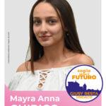 MAYRA ANNA CHIRICO SANTINO 70X100 ceglie verso il futuro4